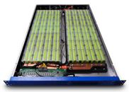 Lithium Ion Battery Systems