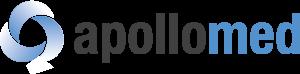 Apollo Medical Holdings, Inc.