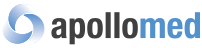 apollomed-logo